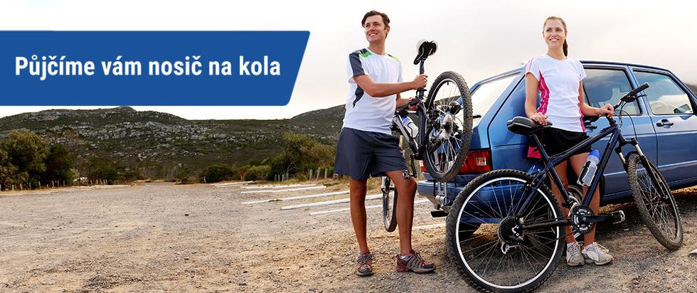 nosice-na-kola-banner