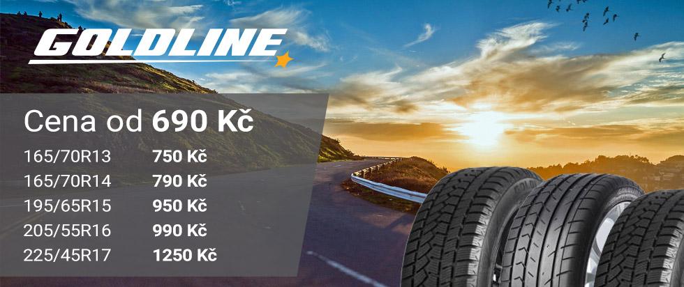 goldline 980x412px web