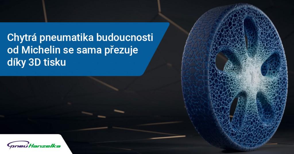 Michelin-pneumatika-budoucnosti